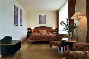 Beco Double Deluxe 20 : hotel elysee prag zimmer ~ Bigdaddyawards.com Haus und Dekorationen