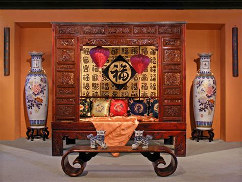 chinees bed and asian style beds chinafurnitureonline