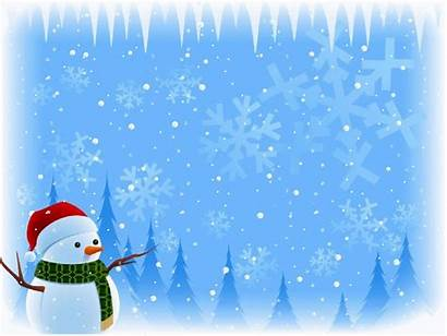 Snow Snowman Desktop Clipart Kid Computer Animated