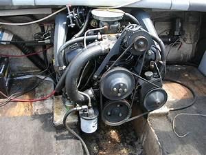 Mercruiser 4 3 Engine Ignition Diagram  U2022 Downloaddescargar Com