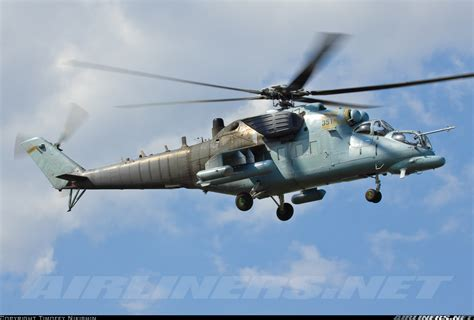 mil design bureau mil mi 35ms mil design bureau aviation photo 2510234
