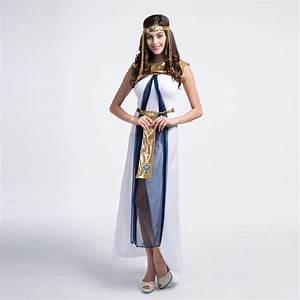 Book Of Greece Women Dress In Singapore By Olivia ...