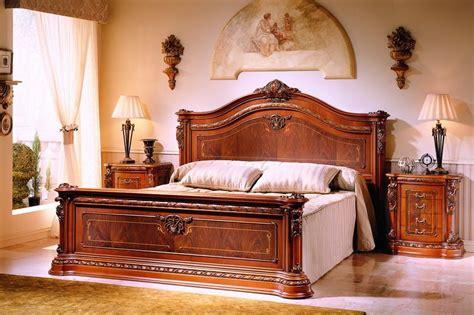 fotos de dormitorios fotos de decoracion dormitorios