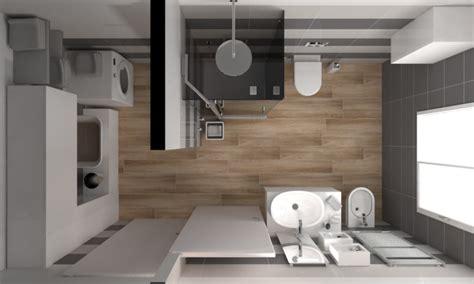 Arredare L'antibagno  Idee Interior Designer