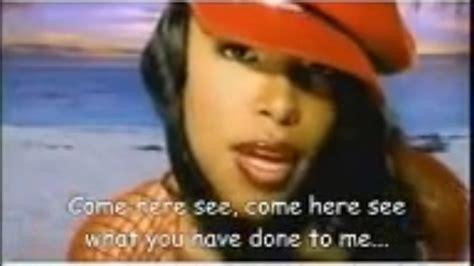 Aaliyah Illuminati by Aaliyah Was Killed By The Illuminati Proof Part 1