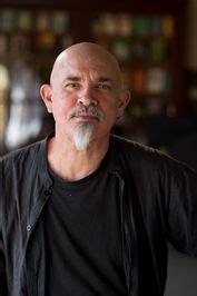 david brooks author   conversation