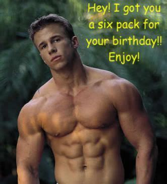 Sexy Happy Birthday Meme - photos of sexy man happy brith day happy birthday to natalka jan 27 page 2 humor
