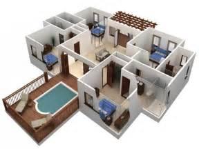 architecture floor plan maker inspiration floor plan