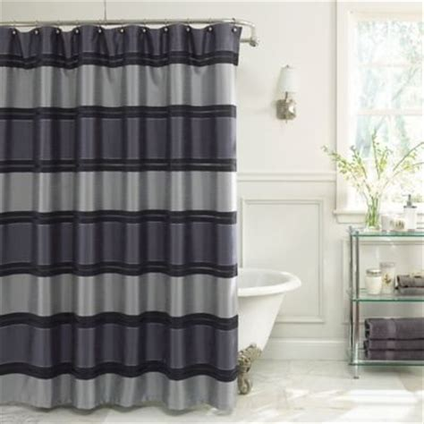 buy 72 inch x 96 inch fabric shower curtain from bed bath