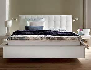 Bett 200x220 Weiß : polsterbetten 200x220 schnell lieferbar ~ Indierocktalk.com Haus und Dekorationen