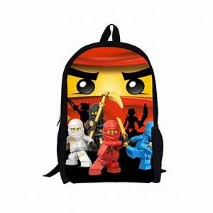 Lego Backpack Reviews - Online Shopping Lego Backpack ...