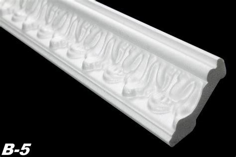 holzfaserdämmplatten preis m2 styropor fassade preis 1qm wdv 035 60mm w rmed mmung styropor wdvs eps polystyrol stuck