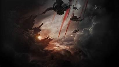 Godzilla Wallpapers 1440 2560 1080 1920