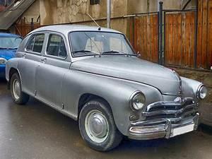Voiture A Restaurer Gratuite : free photo gaz pobeda car auto automobile free image on pixabay 194234 ~ Medecine-chirurgie-esthetiques.com Avis de Voitures