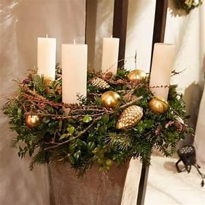 Weihnachtliche Deko Ideen : die besten 17 ideen zu floristen auf pinterest blumenladen design frische blumen und ~ Whattoseeinmadrid.com Haus und Dekorationen