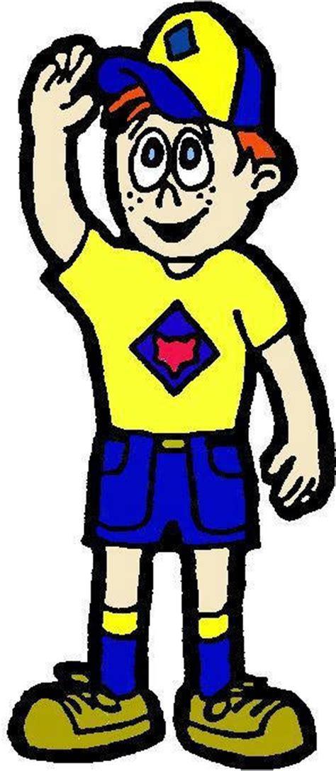 Cub Scout Clip Akela S Council Cub Scout Leader Cub Scout