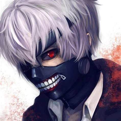 Cool Anime Profile Pictures 110574871561621587452409