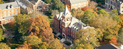agnes scott college institutional research