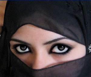 Hot Arab Women Who Are Not Huma Abedin   Regular Right Guy