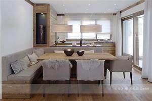 Esszimmer Modern Einrichten : wohnideen interior design einrichtungsideen bilder homify ~ Sanjose-hotels-ca.com Haus und Dekorationen