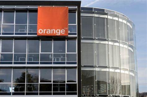 adresse siege orange télécommunication nouveau départ pour orange suisse
