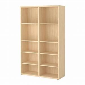 Schrank Für Ordner Ikea : ikea besta schrank in buche zu verkaufen in m nchen ikea ~ Articles-book.com Haus und Dekorationen
