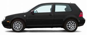 Amazon Com  2003 Volkswagen Golf Reviews  Images  And