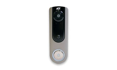 security cameras home surveillance cameras adt