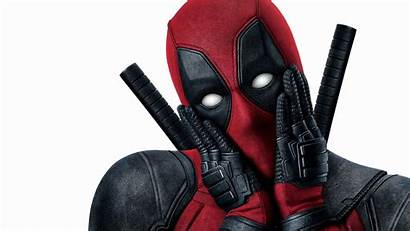 Deadpool Give Papa Roach