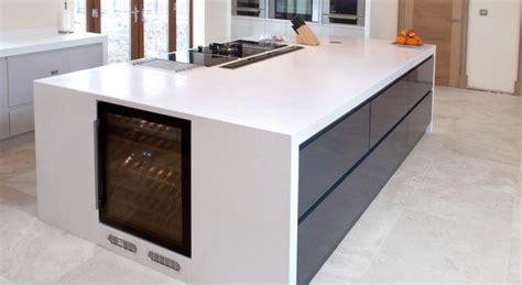 Corian Kitchen Worktops Valentino Kitchens Kitchen Worktops Corian Worktops