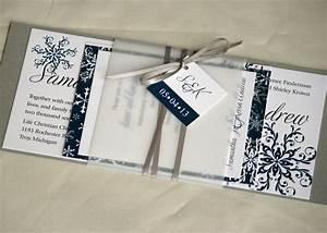 wedding dresses accessories elite wedding looks part 33 With inexpensive winter wedding invitations