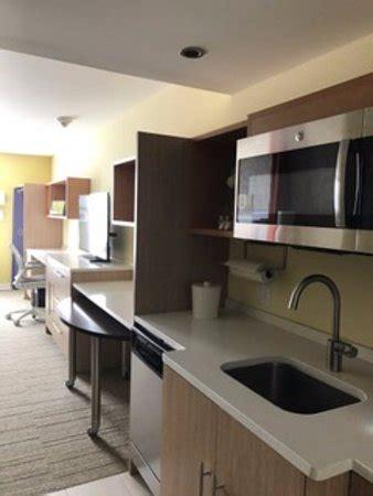 home suites  hilton eugene downtown university area
