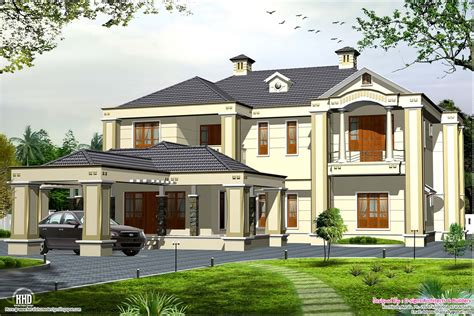 colonial style house plans colonial style house design house designs