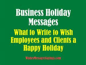 business messages wishes messages sayings