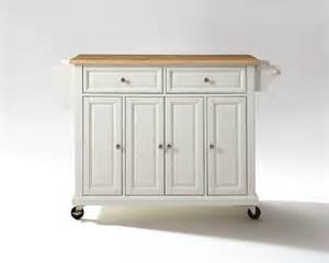 wood kitchen island cart white kitchen island cart quicua