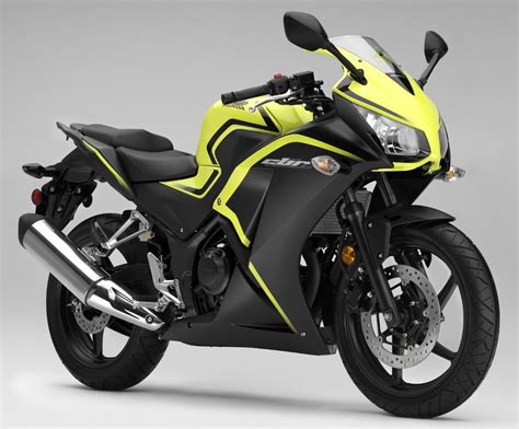 honda cbr sports bike index of pictures 2016 cbr300r