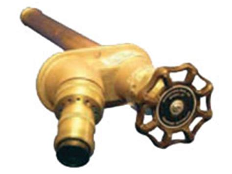 woodford outdoor faucet handle find woodford faucet parts