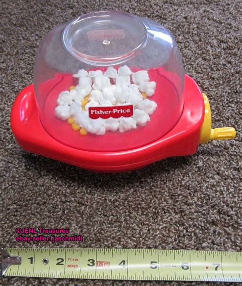 cuisine fisher price bilingue cuisine fisher price bilingue 28 images vintage 1987