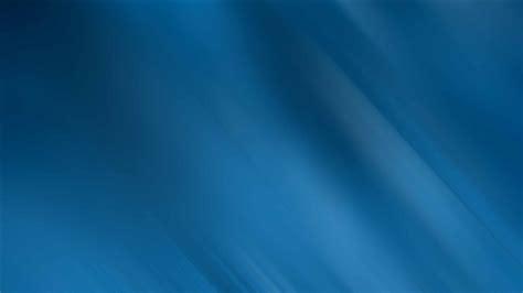 Blurry Blue Background Mac Wallpaper Download
