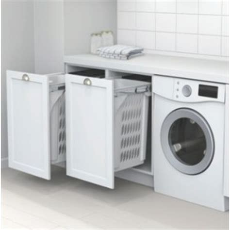 bathroom renovation ideas australia corner laundry as the solution homesfeed