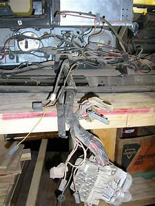 Unknown Wiring  U2022 The Dodge Challenger Message Board