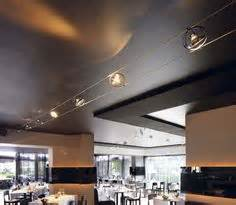 Best Wire Track Lighting Images