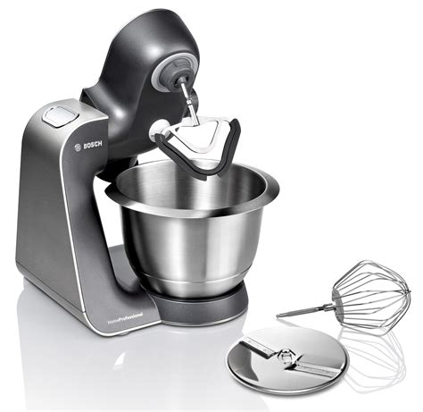Bosch Küchenmaschine 5 k 252 chenmaschine bosch 5 homeprofessional