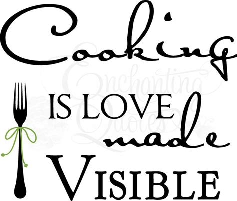Kitchen Quotes Pictures by Best 25 Cooking Quotes Ideas On Food
