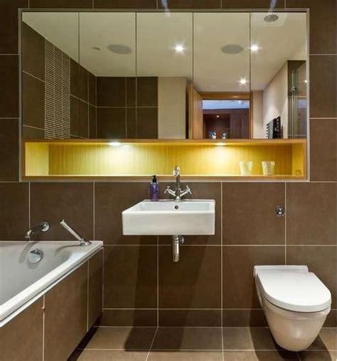 Recessed Mirror Cabinet Bathroom by Recessed Bathroom Mirror Search Kaer Alighieri