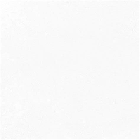 white is a color colour block white porcelain tiles mandarin