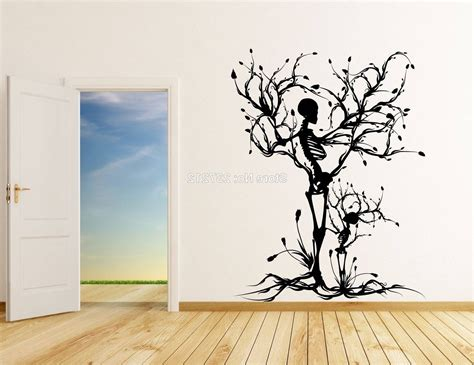 Home Decor Kohls : 21 Collection Of Kohls Wall Art Decals