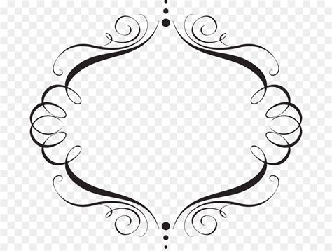 library  wedding invitation frame image  stock png