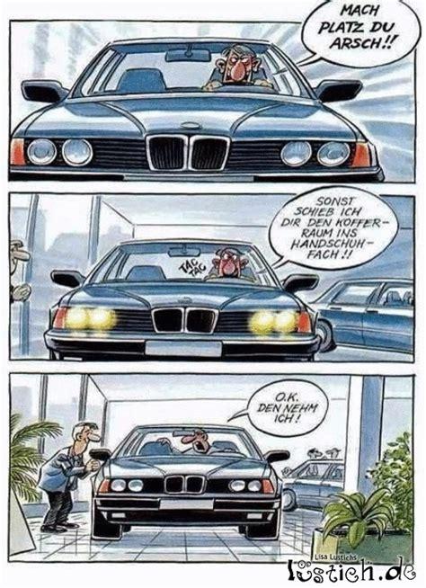 auto kaufen witze autos witze und lustige