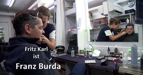 video extra fritz karl aenne burda ard das erste
